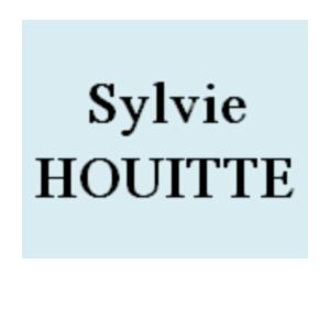 Houitte Sylvie psychologue