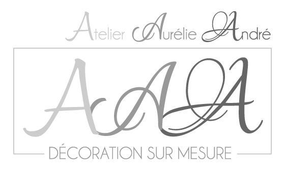 Morandat Aurélie store