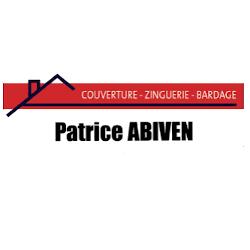 Abiven Patrice couverture, plomberie et zinguerie (couvreur, plombier, zingueur)