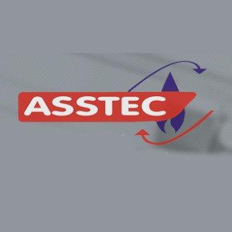 Asstec chauffagiste