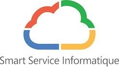 Smart Service Informatique dépannage informatique