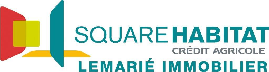 Lemarie Immobilier SARL agence immobilière