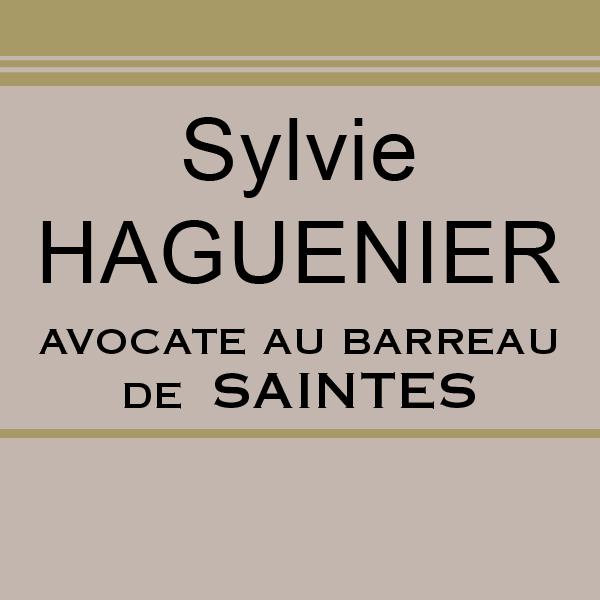 Haguenier Sylvie avocat