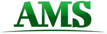 Agri Multi-Services matériel agricole
