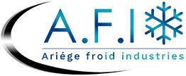 Ariège Froid Industries AFI dépannage d'électroménager