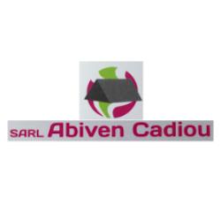 Abiven Cadiou couverture, plomberie et zinguerie (couvreur, plombier, zingueur)