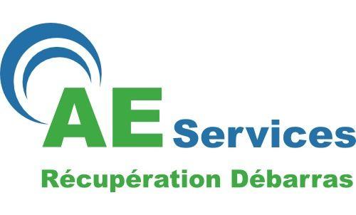Alain EHRET - AE Services Débarras Récupération récupération, traitement de déchets divers