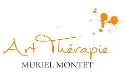 Muriel Montet Art-thérapeute psychothérapeute
