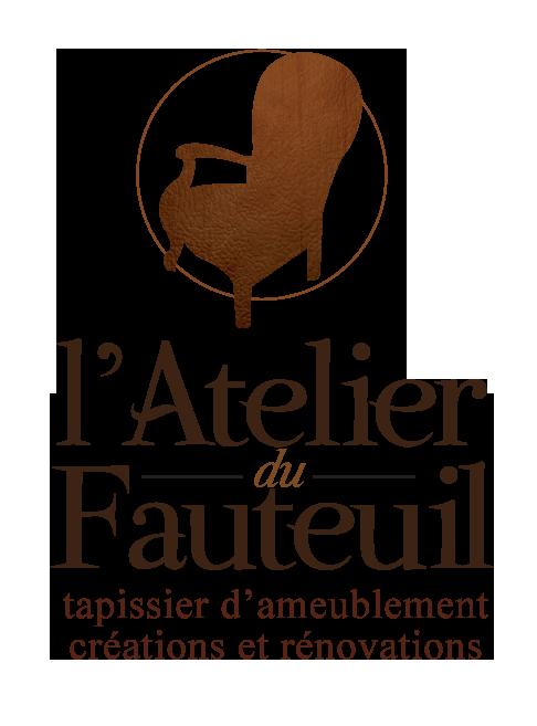l'Atelier du Fauteuil : Tapissier d'ameublement tapissier et décorateur (fabrication, vente en gros de fournitures)