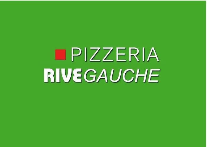 Rive Gauche pizzeria