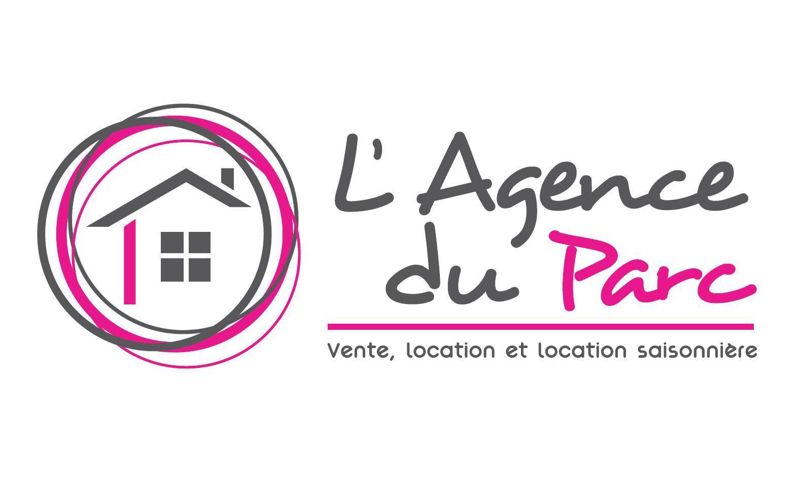 Agence Du Parc De Royan agence immobilière