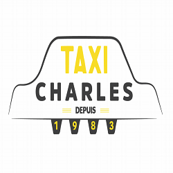 Taxi Charles taxi
