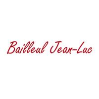 Bailleul Jean-Luc literie (détail)