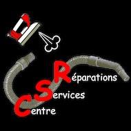 C.S.R. Centre Services Réparations