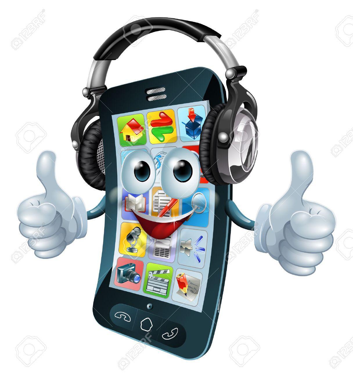 Assistance Geek Mobile téléphonie et péritéléphonie (vente, location, entretien)