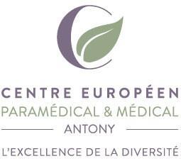 Cabinet Infirmier de Cindy Le Ker et Typhaine Farigoule infirmier, infirmière (cabinet, soins à domicile)