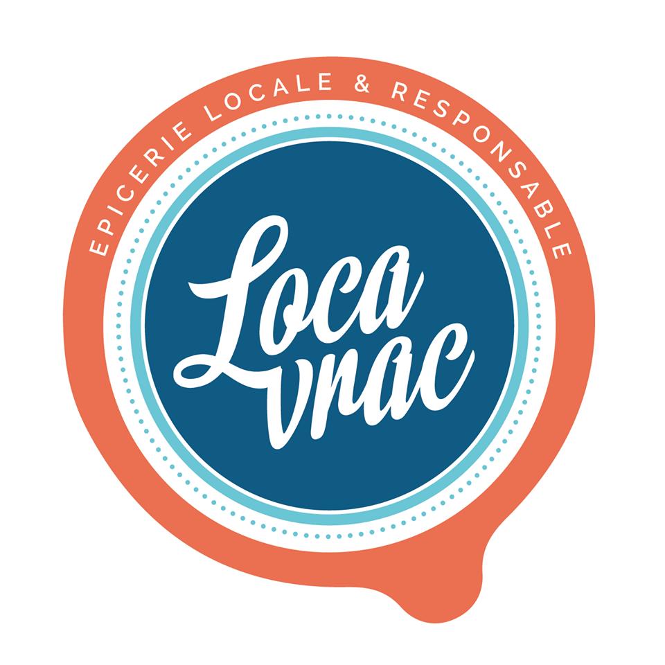 LocaVrac épicerie (alimentation au détail)