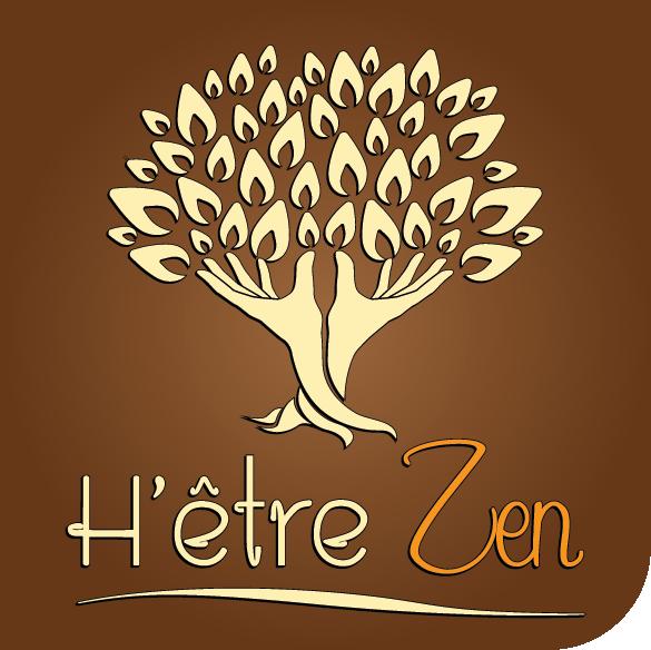 H'être Zen Coaching