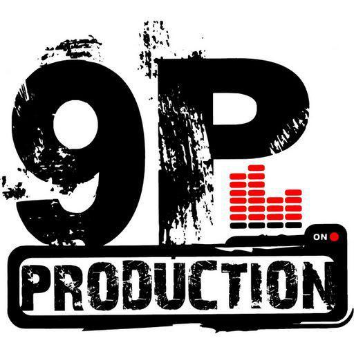 9P Production SARL location de matériel industriel