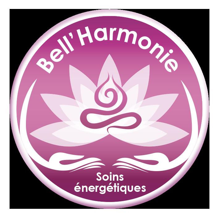 Bell'harmonie médecin généraliste acupuncteur