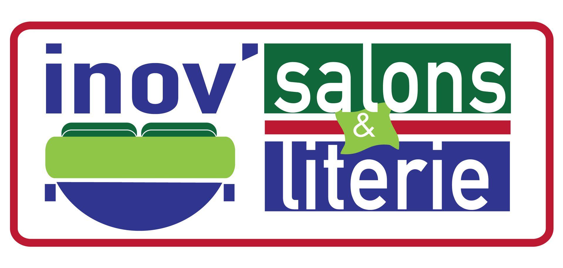 Inov' Salons & Literie Meubles, articles de décoration