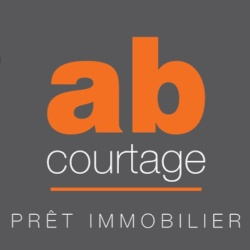 AB Courtage Bordeaux banque