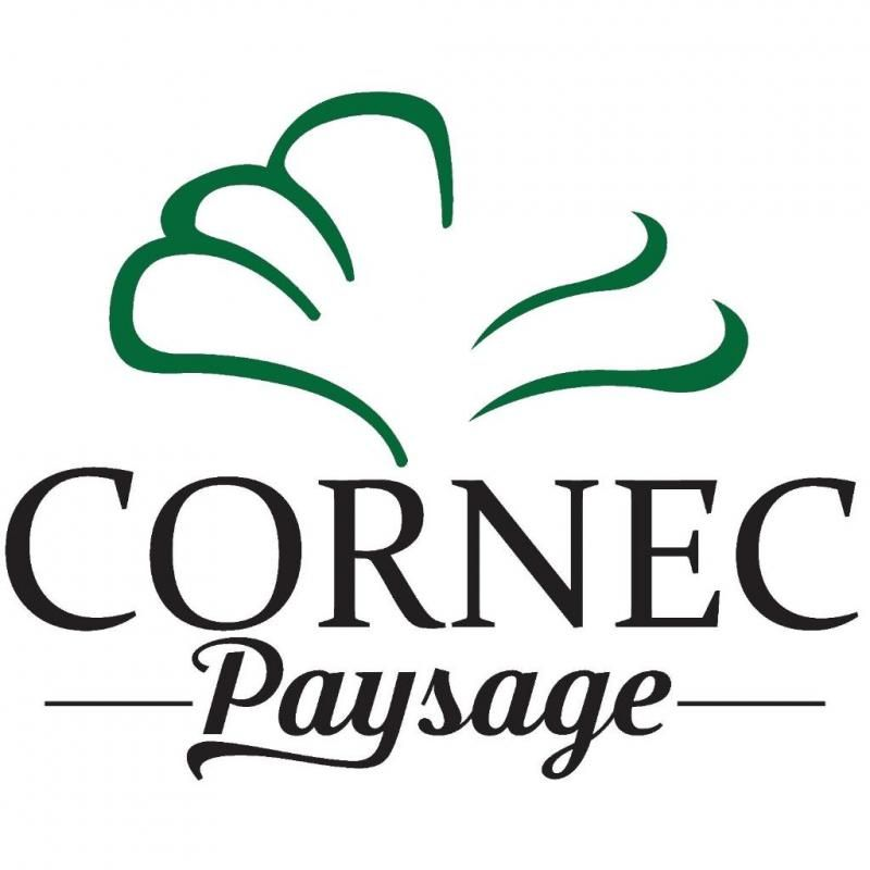 Cornec Paysage EURL jardinier