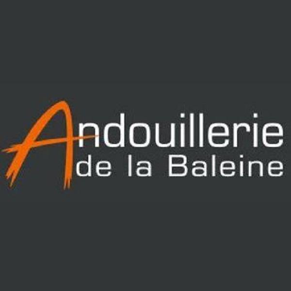 Andouillerie De La Baleine charcuterie (détail)
