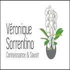 Sorrentino Véronique relaxation