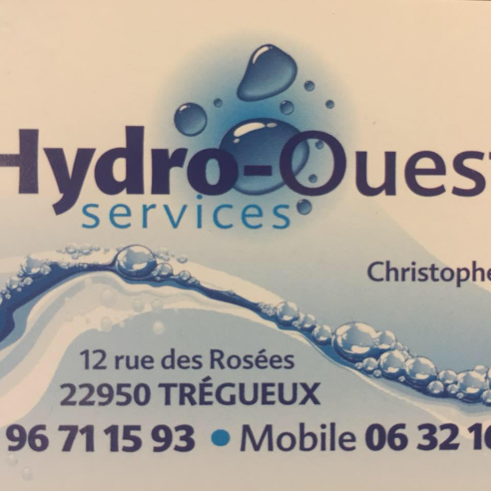 Hydro-Ouest Services