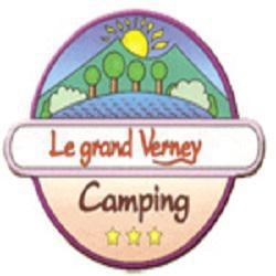 Camping Le Grand Verney location de caravane, de mobile home et de camping car