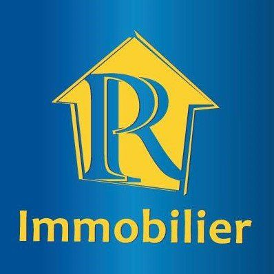 Peylet-Robert Immobilier agence immobilière