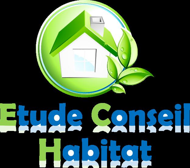 ETUDE CONSEIL HABITAT isolation (travaux)