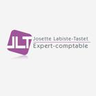 Cabinet Josette Labiste-tastet expert-comptable