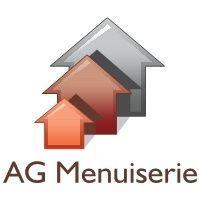 AG Commerces et Services Sarl cuisiniste
