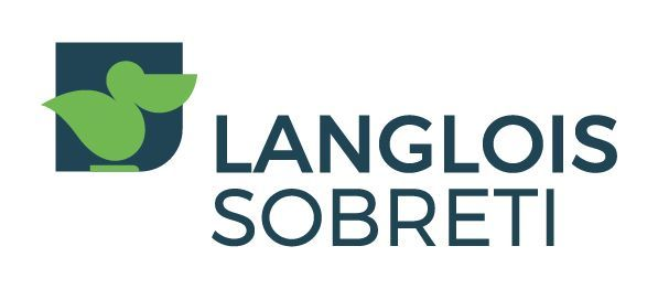 Langlois Sobreti isolation (travaux)
