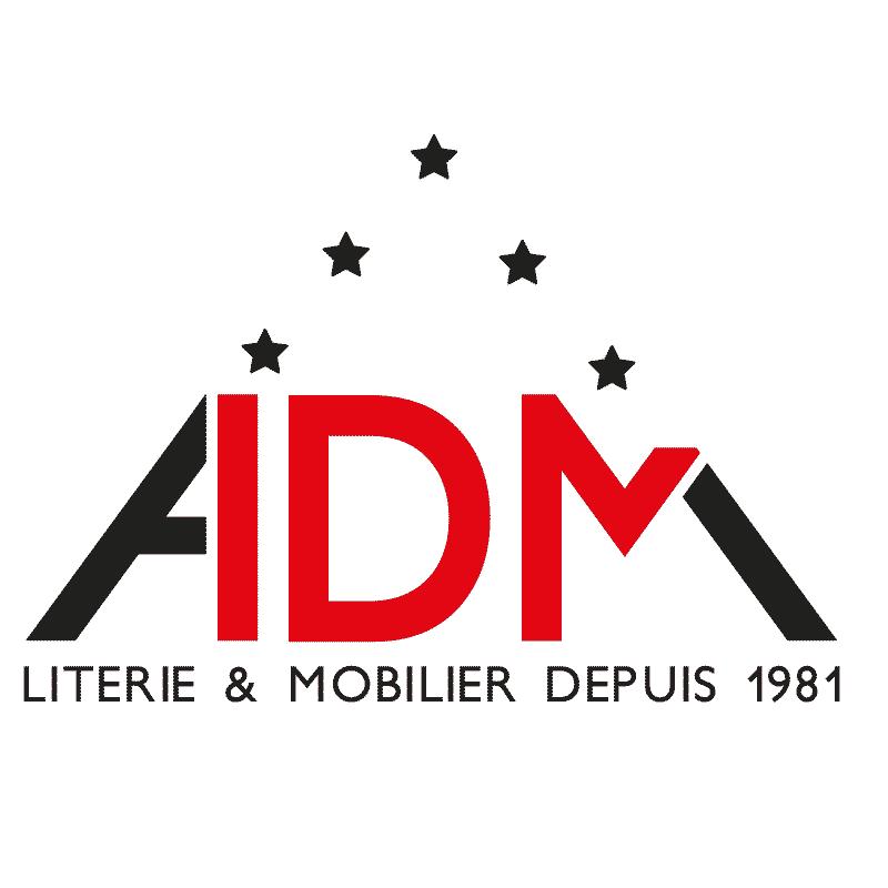 ADM Annecy, Literie Professionnelle décorateur