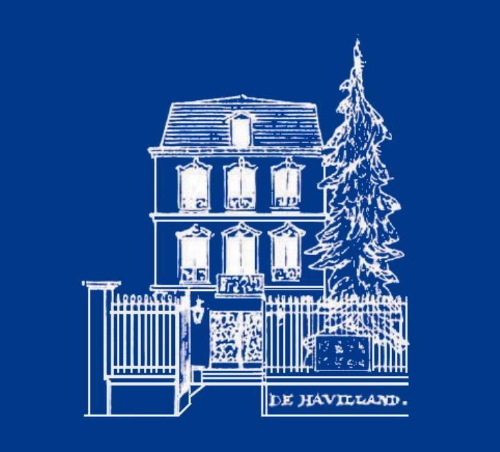 De Havilland agence immobilière
