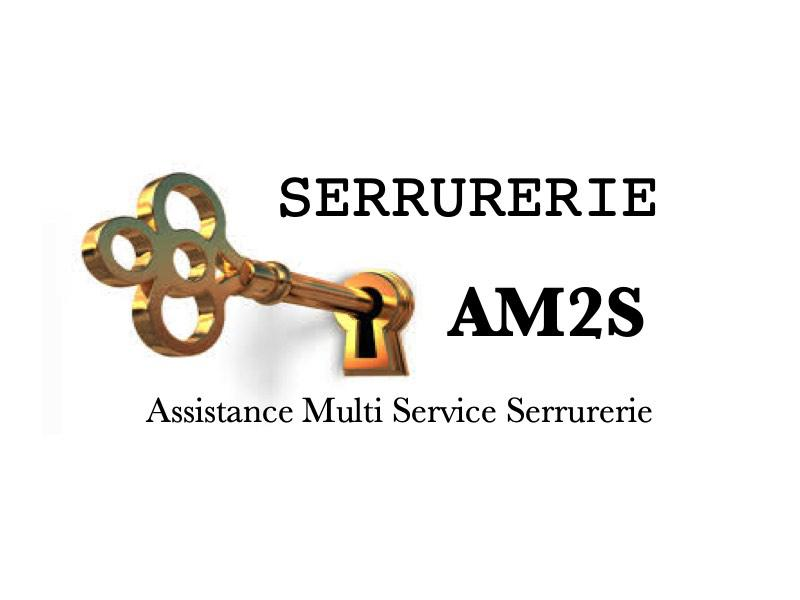 Assistance Multi Service Serrurerie EURL dépannage de serrurerie, serrurier