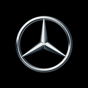 Hamon Automobiles tuning, préparation automobile