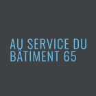 Au Service Du Bâtiment 65 plombier
