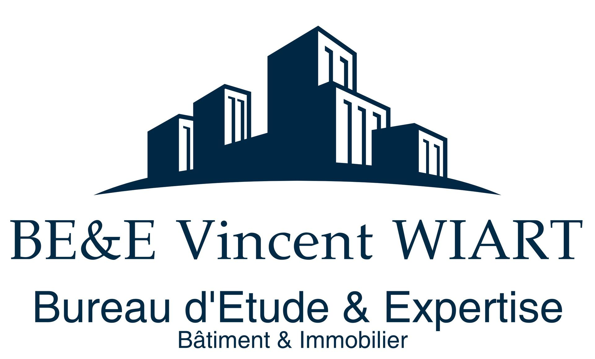 BE & E Vincent Wiart . expert-comptable