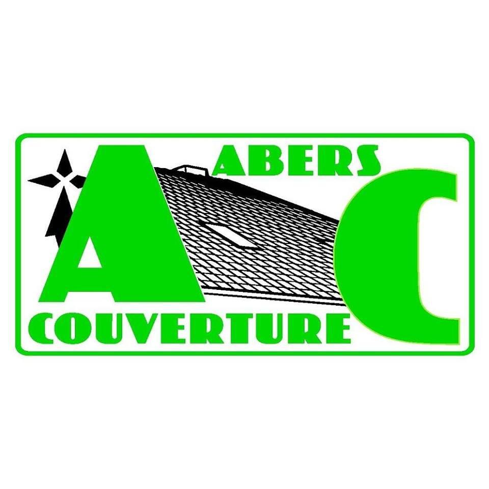 Abers Couverture Construction, travaux publics