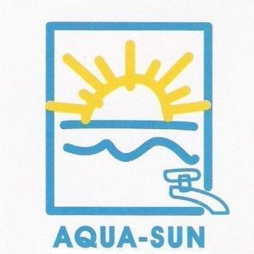 Aqua-Sun plombier
