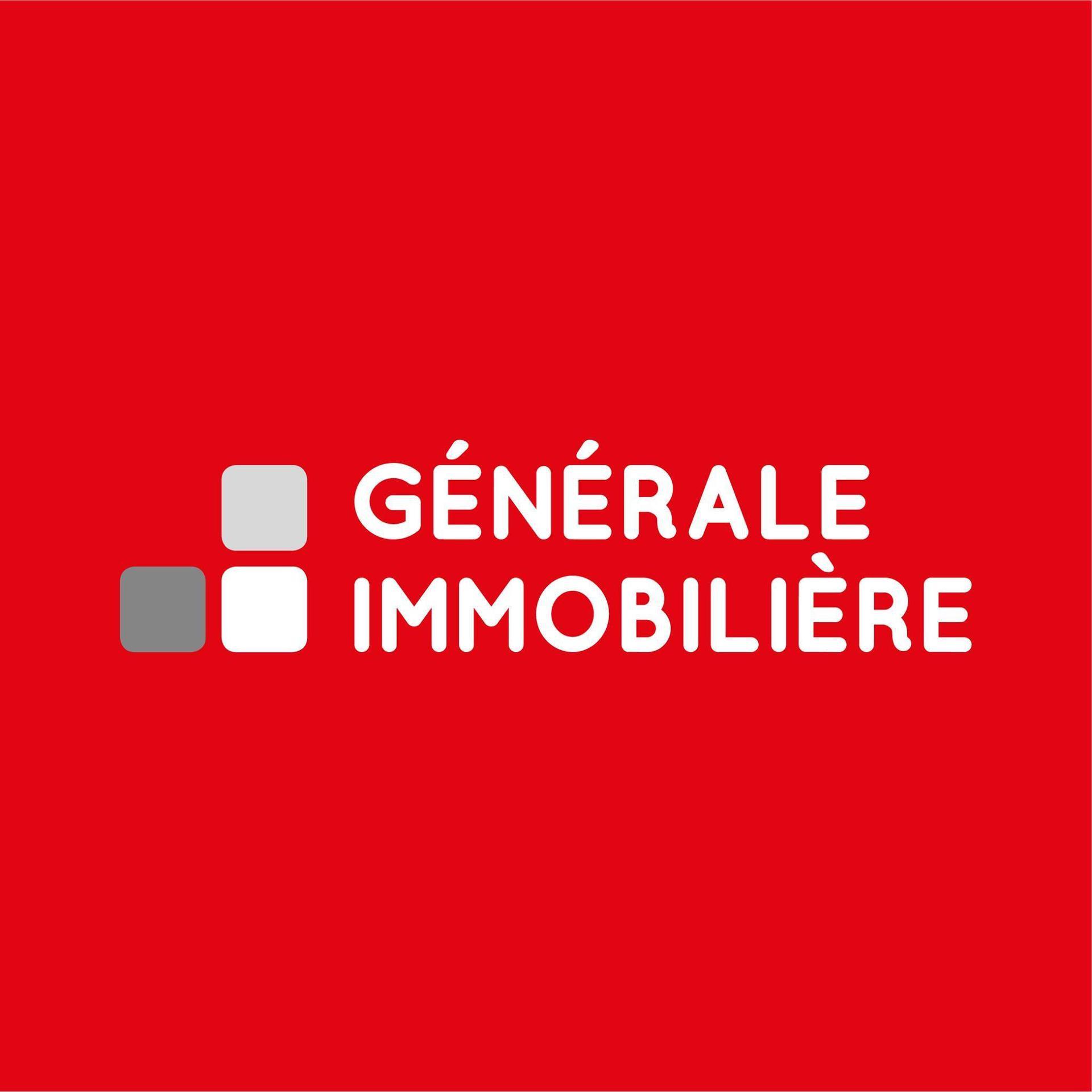 Générale Immobilière Conseil et Communication G.I et C administrateur de biens et syndic de copropriété