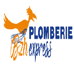 BZH Plomberie Express plombier