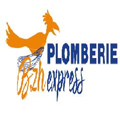 Bzh Plomberie Express rénovation immobilière