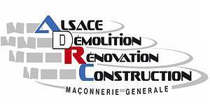 Société A.D.R.C entreprise de démolition