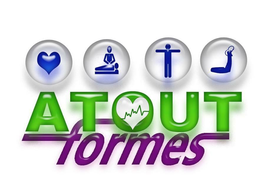 Atout Formes diététicien