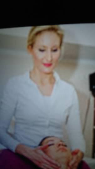 Alexandra Massage Salon de massage